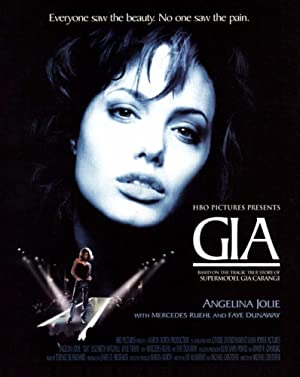 Gia (1998) Download on Vidmate