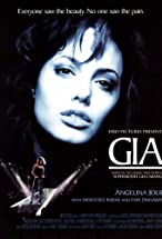 Primary image for Gia