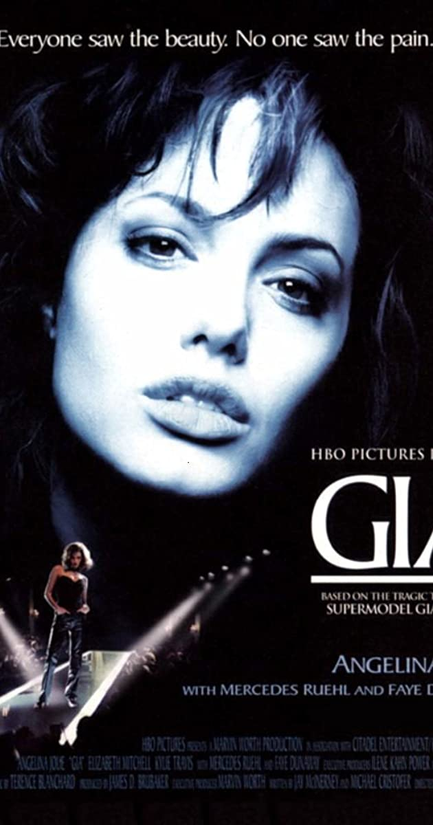 gia tv movie 1998 imdb