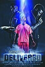 Signed, Sealed & Delivered