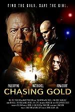 Chasing Gold(1970)