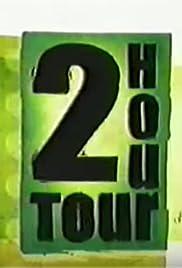 Disney's 2 Hour Tour Poster