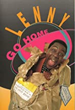 Lenny Henry: Lenny Go Home