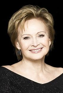 Grazyna Barszczewska Picture