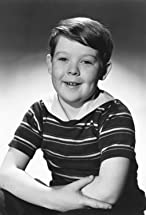 Bobs Watson's primary photo