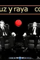 Image of Cruz y raya.com