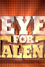 Primary image for Eye for Talent