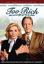 Too Rich: The Secret Life of Doris Duke