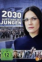 Image of 2030 - Aufstand der Jungen