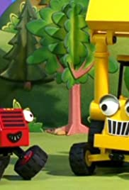 Bob the builder scoop knows it all tv episode 2005 imdb scoop knows it all poster sciox Images