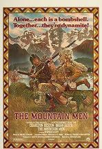 The Mountain Men