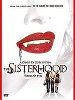 The Sisterhood(2004)