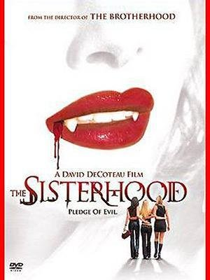 The Sisterhood (2004)