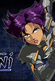 Oni(2001) Poster - Movie Forum, Cast, Reviews