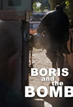 Boris and the Bomb