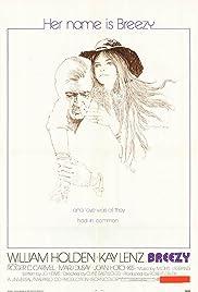 Breezy(1973) Poster - Movie Forum, Cast, Reviews