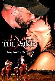 Innocence Saga IX: Against the Wind Poster