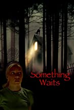 Primary image for Something Waits