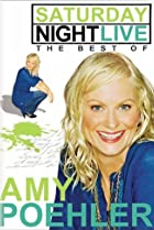 Image of Saturday Night Live: The Best of Amy Poehler