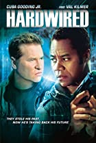 Image of Hardwired