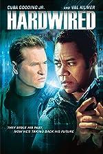 Hardwired(2009)