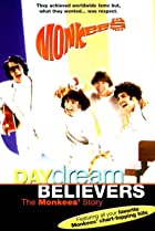 Image of Daydream Believers: The Monkees' Story