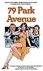 Harold Robbins' 79 Park Avenue (1977) Poster