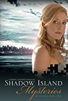 Image of Shadow Island Mysteries: Wedding for One