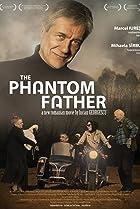 Image of The Phantom Father