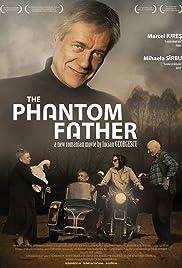 Tatal fantoma Poster