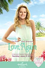 Love Again(2015)