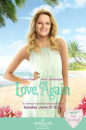 Love, Again full movie streaming