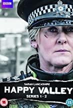 Primary image for Happy Valley
