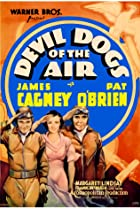 Image of Devil Dogs of the Air