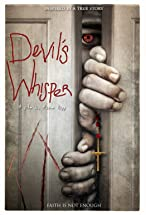 Primary image for Devil's Whisper