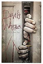 Primary image for Devil's Whisper