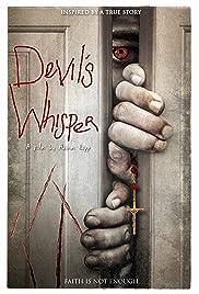 Devil's Whisper(2017) Poster - Movie Forum, Cast, Reviews