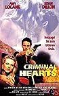 Criminal Hearts