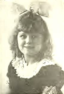 Thelma Salter Picture