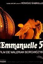 Image of Emmanuelle 5