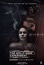 The Holly Kane Experiment(2017)