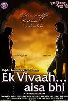 Image of Ek Vivaah... Aisa Bhi
