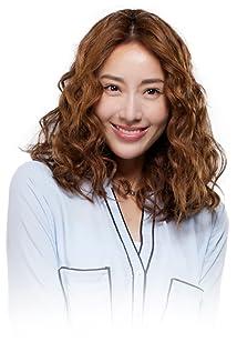 Sonia Sui Picture