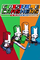 Image of Castle Crashers