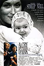 A Cry in the Dark(1988)