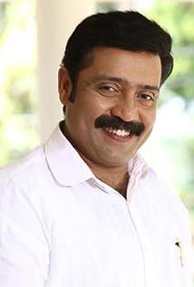 Yadu Krishnan Picture