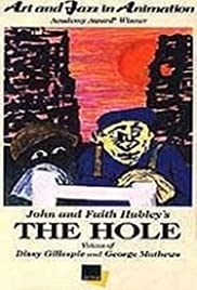 The Hole (1962) Poster - Movie Forum, Cast, Reviews