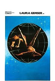 Emanuelle e le porno notti nel mondo n. 2 Poster