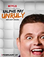 Ralphie May Unruly(1970)