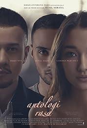 Nonton Love For Sale (2018) Subtitle Indonesia | HakaMovie